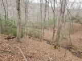 LT 21 Woodlands Bluff Lane - Photo 10