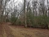 LT 21 Woodlands Bluff Lane - Photo 14