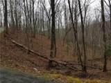 LT 21 Woodlands Bluff Lane - Photo 18