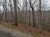 LT 21 Woodlands Bluff Lane - Photo 21