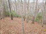 LT 21 Woodlands Bluff Lane - Photo 22