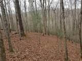 LT 21 Woodlands Bluff Lane - Photo 23