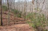 LT 21 Woodlands Bluff Lane - Photo 30