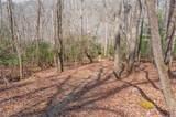 LT 21 Woodlands Bluff Lane - Photo 31