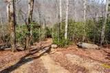 LT 21 Woodlands Bluff Lane - Photo 32