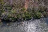LT 21 Woodlands Bluff Lane - Photo 34