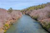 LT 21 Woodlands Bluff Lane - Photo 35