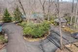 LT 21 Woodlands Bluff Lane - Photo 39