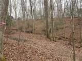 LT 21 Woodlands Bluff Lane - Photo 4