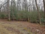 LT 21 Woodlands Bluff Lane - Photo 5