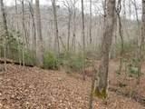 LT 21 Woodlands Bluff Lane - Photo 8