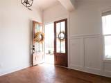 105 Waterview Circle - Photo 4