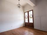 105 Waterview Circle - Photo 5