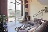 1332 Rietveld Row - Photo 11