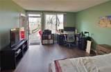 1332 Rietveld Row - Photo 22