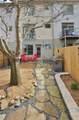 1332 Rietveld Row - Photo 25