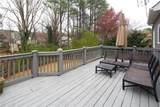 2030 Bethany Spring Trace - Photo 33