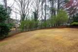 2030 Bethany Spring Trace - Photo 36