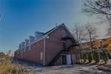 2601 Sandy Plains Road - Photo 26