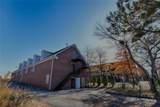 2601 Sandy Plains Road - Photo 41