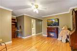5542 Bent Grass Way - Photo 29