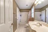 5542 Bent Grass Way - Photo 30
