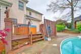 5542 Bent Grass Way - Photo 40