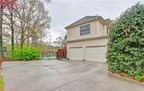 5542 Bent Grass Way - Photo 42