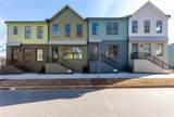 1089 Crest Circle Avenue - Photo 1