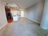 950 Peachtree Street - Photo 4
