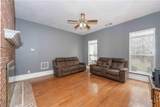 5049 Pool Mill Road - Photo 28