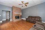 5049 Pool Mill Road - Photo 29