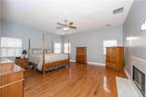 5049 Pool Mill Road - Photo 43