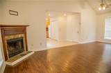 8077 Whitney Court - Photo 5