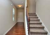 565 Dasheill Lane - Photo 4