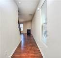 565 Dasheill Lane - Photo 5
