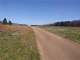 0 Redbone Run - Photo 3