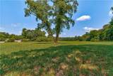 375 Spring Branch Drive - Photo 103