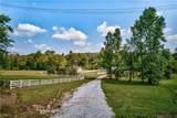 375 Spring Branch Drive - Photo 104