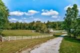 375 Spring Branch Drive - Photo 105