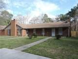 5654 Baldwin Court - Photo 1
