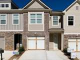 6362 Princeton Ridge Drive - Photo 1