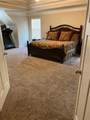 1246 Clear Stream Ridge - Photo 2