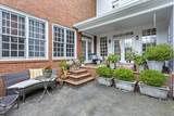 3496 Paces Ferry Circle - Photo 47