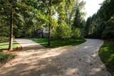 3655 Tuxedo Road - Photo 47