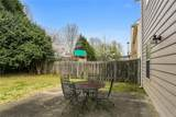 14035 Crabapple Lake Drive - Photo 3