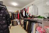 14035 Crabapple Lake Drive - Photo 4