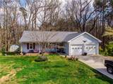 5115 Cantrell Point - Photo 12