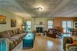 5115 Cantrell Point - Photo 23