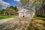 5115 Cantrell Point - Photo 4